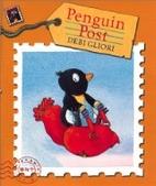 Penguin's Special Delivery by Debi Gliori