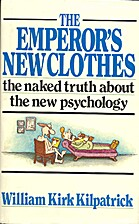 The Emperor's New Clothes/the Naked Truth…