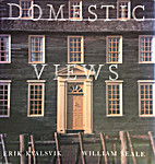 Domestic Views: Historic Properties Owned…