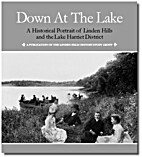 Down at the Lake : A Historical Portrait of…