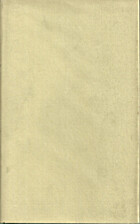 Nine plays by Charles Reznikoff