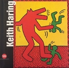 Keith Haring exposition, Lyon, Musée…