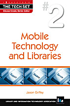 Mobile Technology and Libraries by Jason…