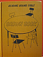Reading Round Table: Brown Book by George &…