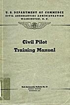 CIVIL PILOT TRAINING MANUAL CIVIL…