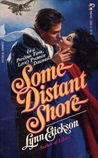 Some Distant Shore by Lynn Erickson
