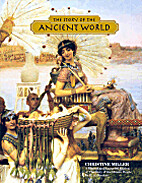 The Story of the Ancient World (Revised and…