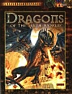Dragons of the Sixth World (Shadowrun) by…