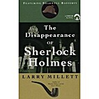 The Disappearance of Sherlock Holmes by…
