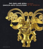 the paul and dora janssen-arts collection -…