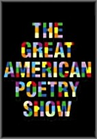 The Great American Poetry Show by Larry…