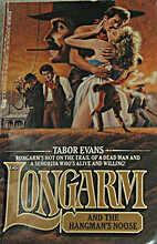Longarm and the Hangman's Noose by…