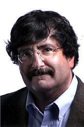 Author photo. Courtesy of the <a href=&quot;http://www.pulitzer.org/biography/2010-Feature-Writing&quot; rel=&quot;nofollow&quot; target=&quot;_top&quot;>Pulitzer Prizes</a>.