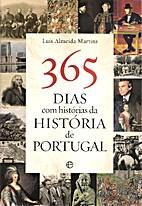 365 Dias com Histórias da História de…