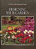 Time-Life Gardener's Guide: Designing Your…