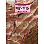 Country Crafts Series: Patchwork by Mary…