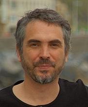 Author photo. Photo by Mario Antonio Pena Zapatería, Spain (Cropped/Wikipedia & Flickr)