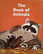 The Book of Animals by…
