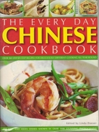 The Everyday Chinese Cookbook by Linda…