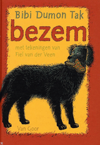 Bezem by Bibi Dumon Tak