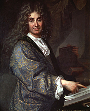 Author photo. By Jean-Baptiste Santerre - <a href=&quot;http://www.allposters.pl/-sp/Nicolas-Boileau-plakaty_i4049475_.htm&quot; rel=&quot;nofollow&quot; target=&quot;_top&quot;>http://www.allposters.pl/-sp/Nicolas-Boileau-plakaty_i4049475_.htm</a>, Public Domain, <a href=&quot;https://commons.wikimedia.org/w/index.php?curid=18347124&quot; rel=&quot;nofollow&quot; target=&quot;_top&quot;>https://commons.wikimedia.org/w/index.php?curid=18347124</a>