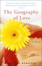 The Geography of Love: A Memoir by Glenda…