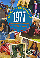 You Must Remember This 1977 by Mary Pradt