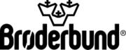 "Author photo. By Brøderbund Software, Inc - <a href=""http://segaretro.org/File:Broderbund_logo.svg"" rel=""nofollow"" target=""_top"">http://segaretro.org/File:Broderbund_logo.svg</a>, Public Domain, <a href=""https://commons.wikimedia.org/w/index.php?curid=43275785"" rel=""nofollow"" target=""_top"">https://commons.wikimedia.org/w/index.php?curid=43275785</a>"