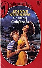 Sharing California by Jeanne Stephens