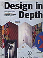 Design in Depth: Unique Projects Created,…