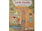 Look inside by Lilly Ernesto