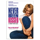 Never Been Kissed [1999 film] by Raja…