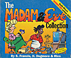 Madam and Eve: Collection by Stephen Francis