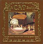 A cat book