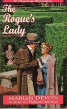 Rogue's Lady by Marian Devon