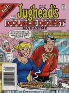 Jughead's Double Digest #120 by Archie…