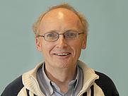 Author photo. Henri Bal [credit: Tom1500 at en.wikipedia]