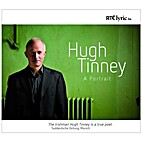 Hugh Tinney- A Portrait by Bach Schubert ,…