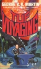 Tuf Voyaging by George R. R. Martin