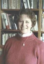Author photo. <a href=&quot;http://www.randomhouse.com.au/authors/bonnie-bryant.aspx&quot; rel=&quot;nofollow&quot; target=&quot;_top&quot;><i>Random House</i></a>