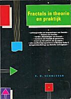 Fractals in theorie en praktijk by…