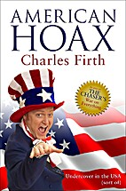 American Hoax: Undercover in the USA (Sort…