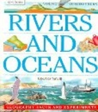 Rivers and Oceans (Young Discoverers:…