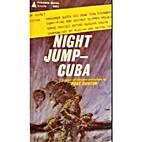 Night Jump--Cuba by Poke Runyon