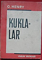 KUKLALAR by O. Henry