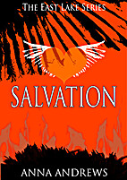 Salvation (East Lake Series #3) by Anna…