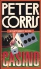 Casino by Peter Corris