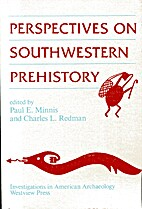 Perspectives on Southwestern Prehistory by…