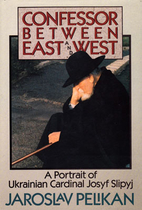 Confessor Between East and West: A Portrait…