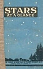 Stars at a Glance by George Philip